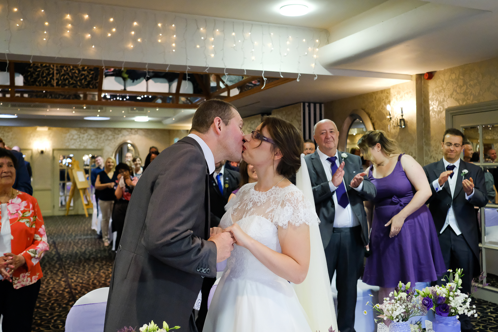 Belmont Hotel Wedding in Leicester 025.jpg