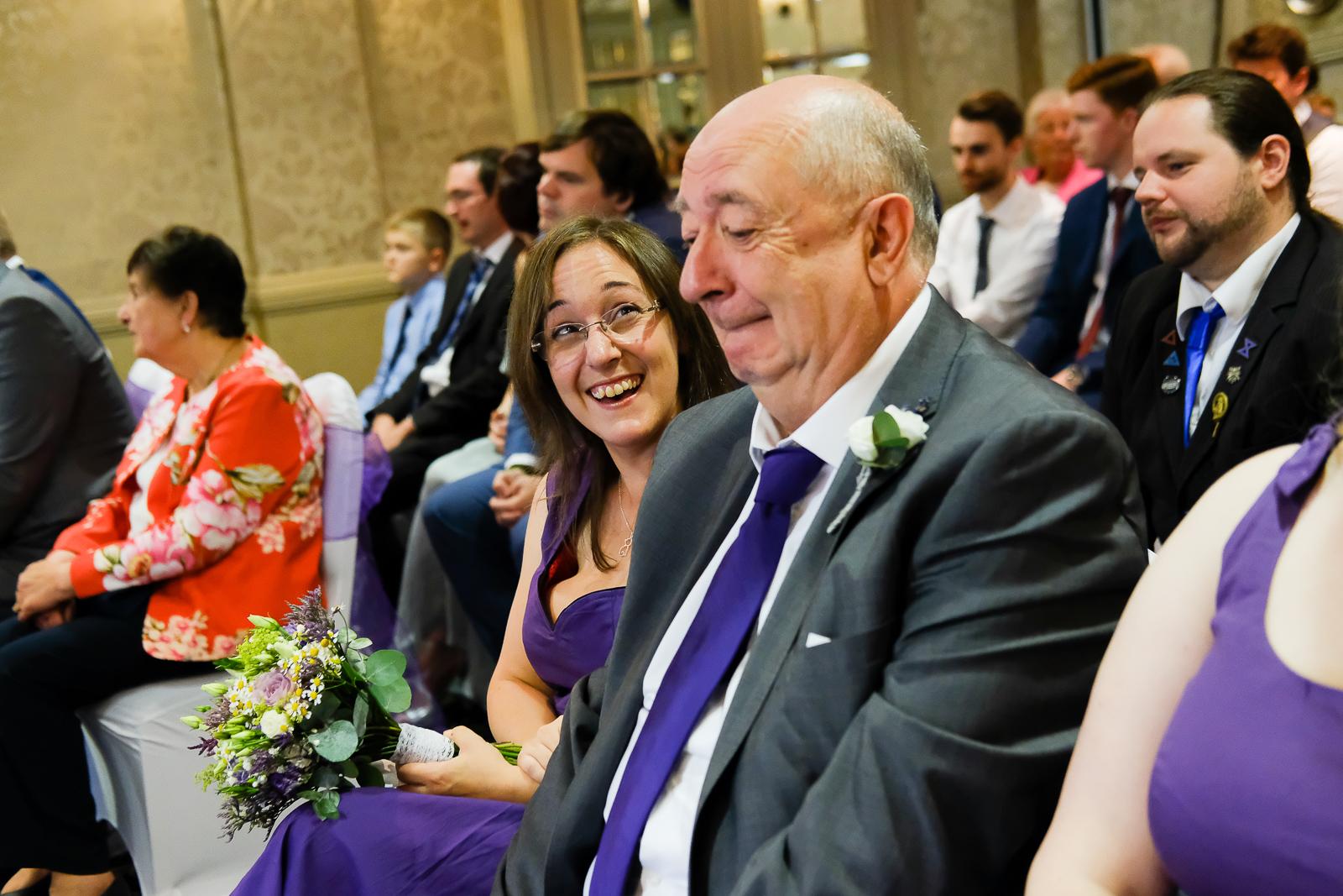Belmont Hotel Wedding in Leicester 026.jpg
