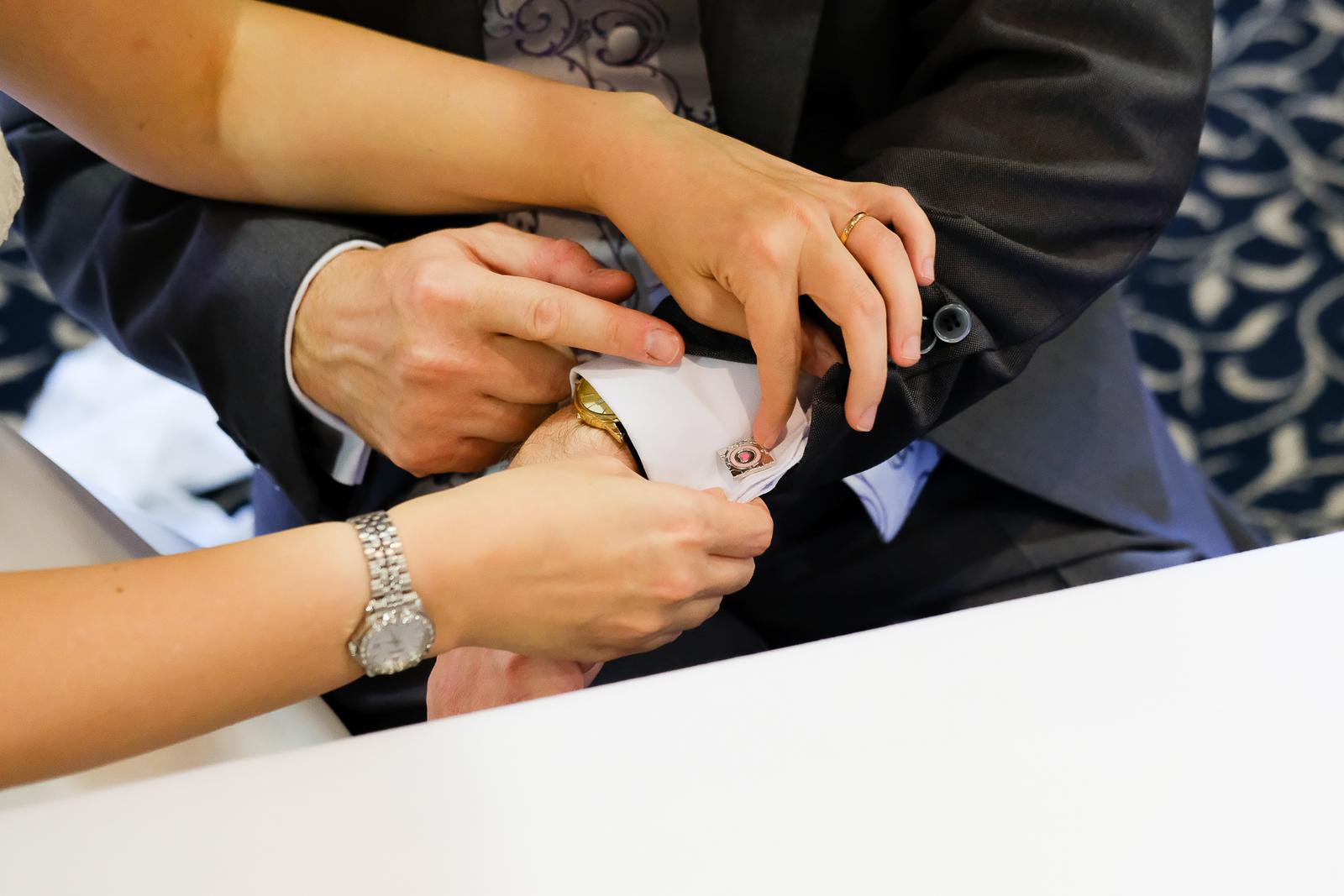 Belmont Hotel Wedding in Leicester 028.jpg