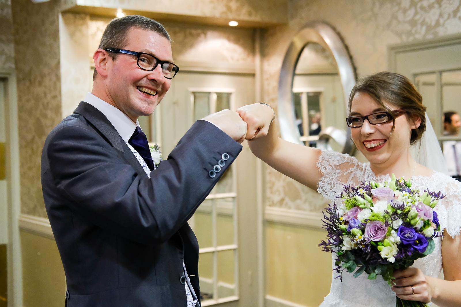 Belmont Hotel Wedding in Leicester 030.jpg