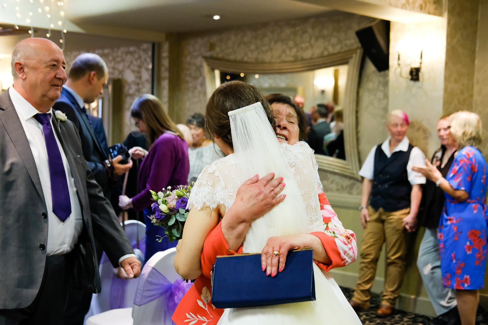 Belmont Hotel Wedding in Leicester 031.jpg