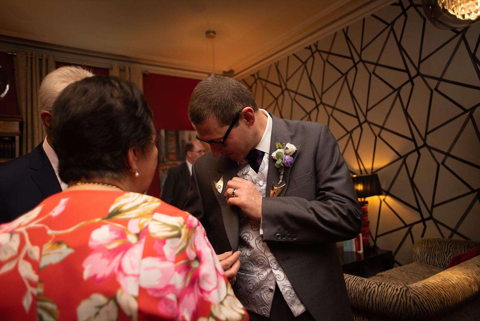 Belmont Hotel Wedding in Leicester 032.jpg