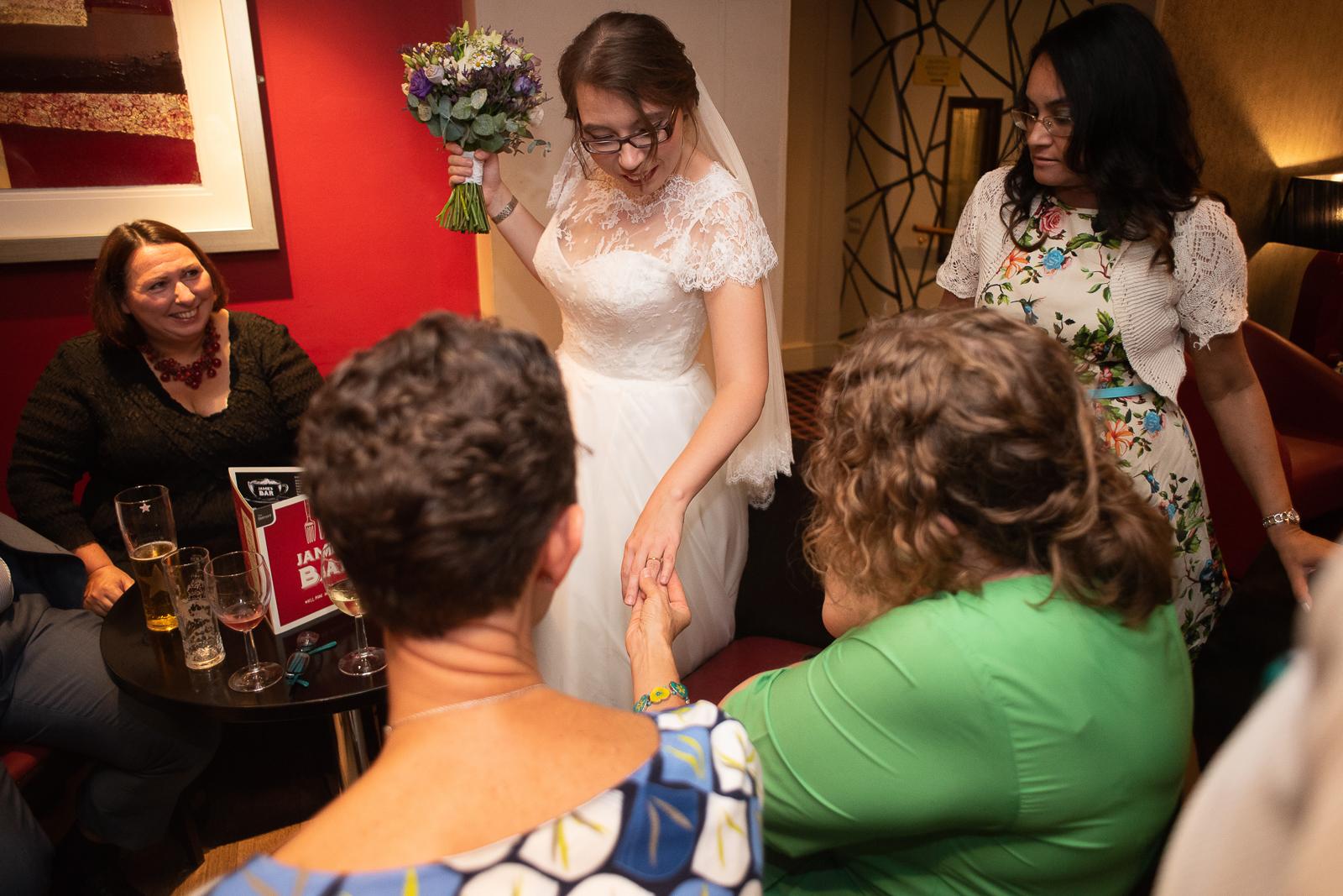 Belmont Hotel Wedding in Leicester 034.jpg