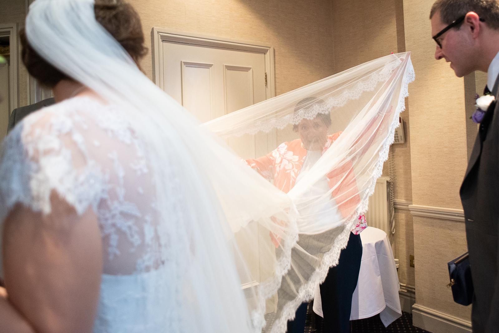 Belmont Hotel Wedding in Leicester 035.jpg