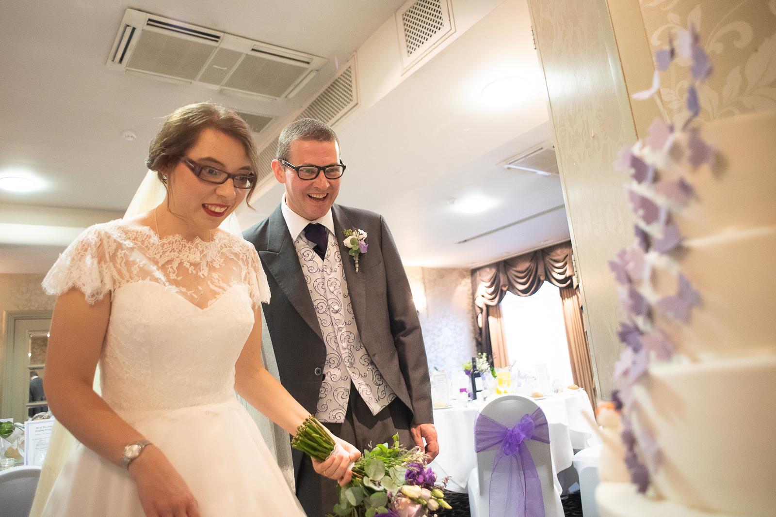 Belmont Hotel Wedding in Leicester 036.jpg