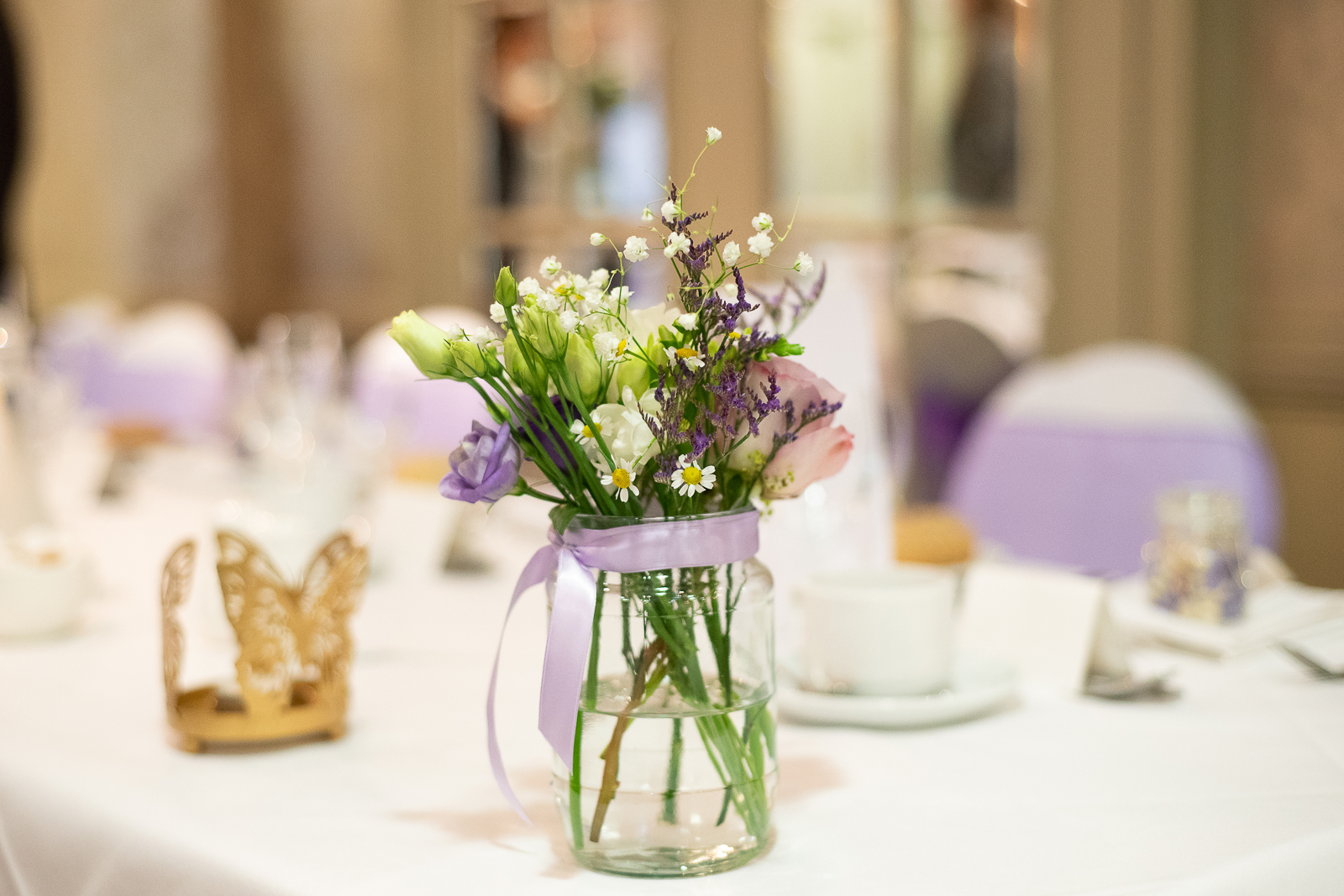 Belmont Hotel Wedding in Leicester 037.jpg
