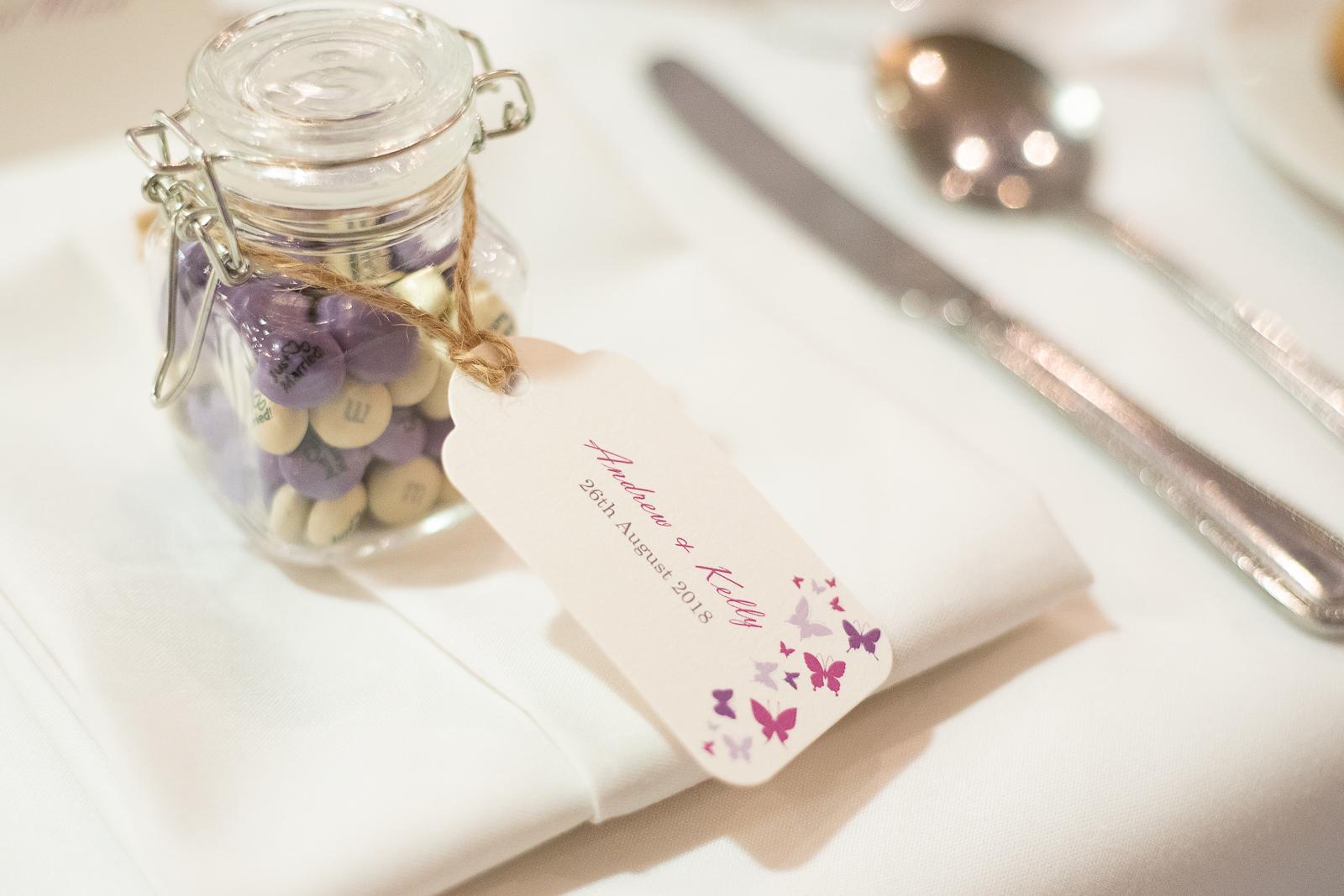 Belmont Hotel Wedding in Leicester 038.jpg