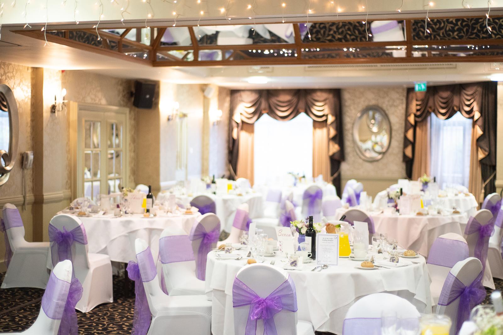 Belmont Hotel Wedding in Leicester 040.jpg
