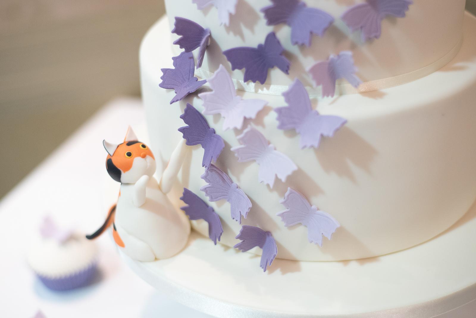 Belmont Hotel Wedding in Leicester 041.jpg