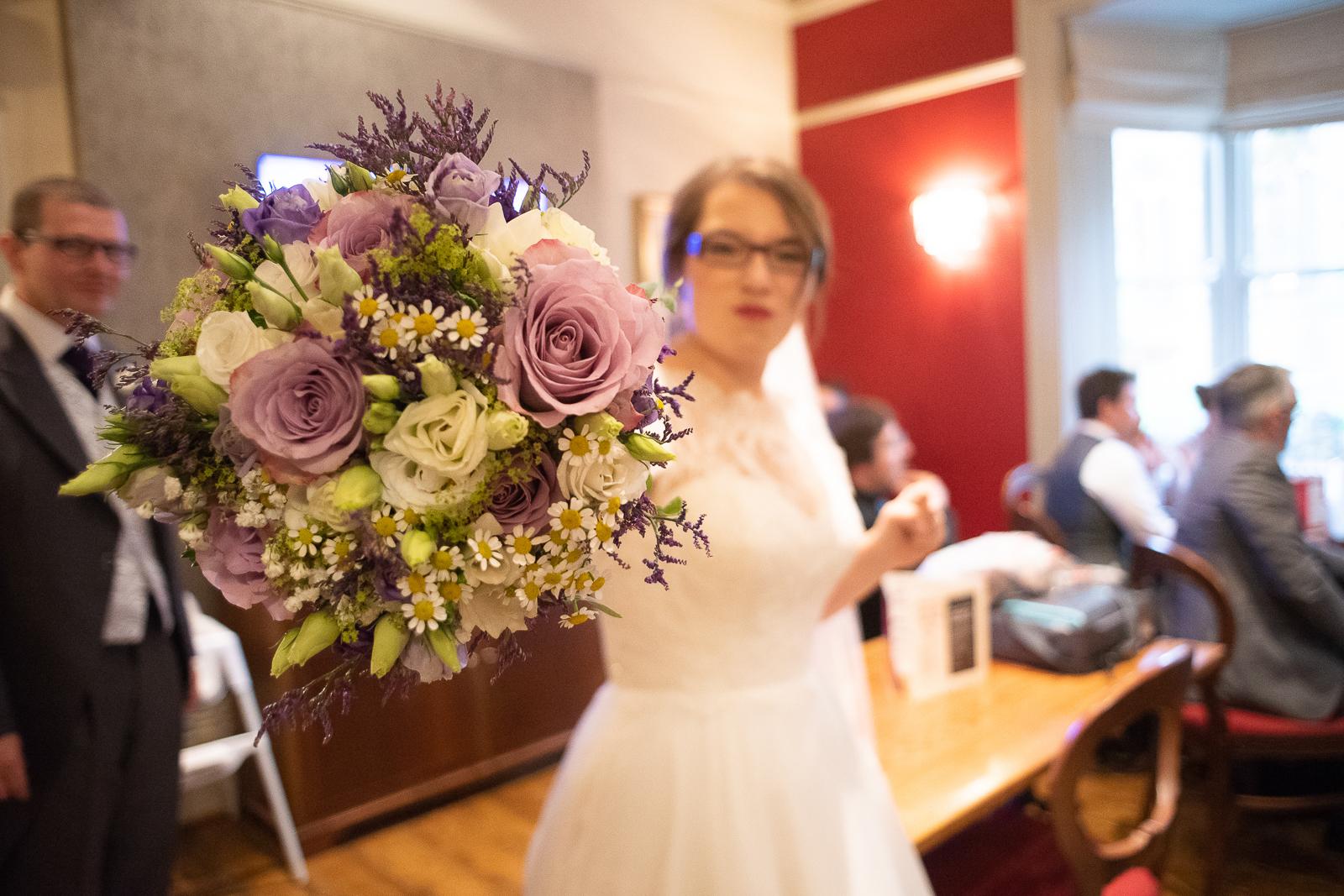 Belmont Hotel Wedding in Leicester 042.jpg