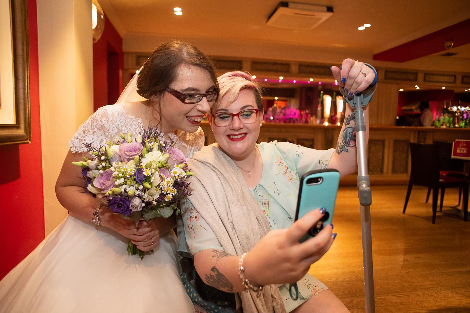 Belmont Hotel Wedding in Leicester 043.jpg