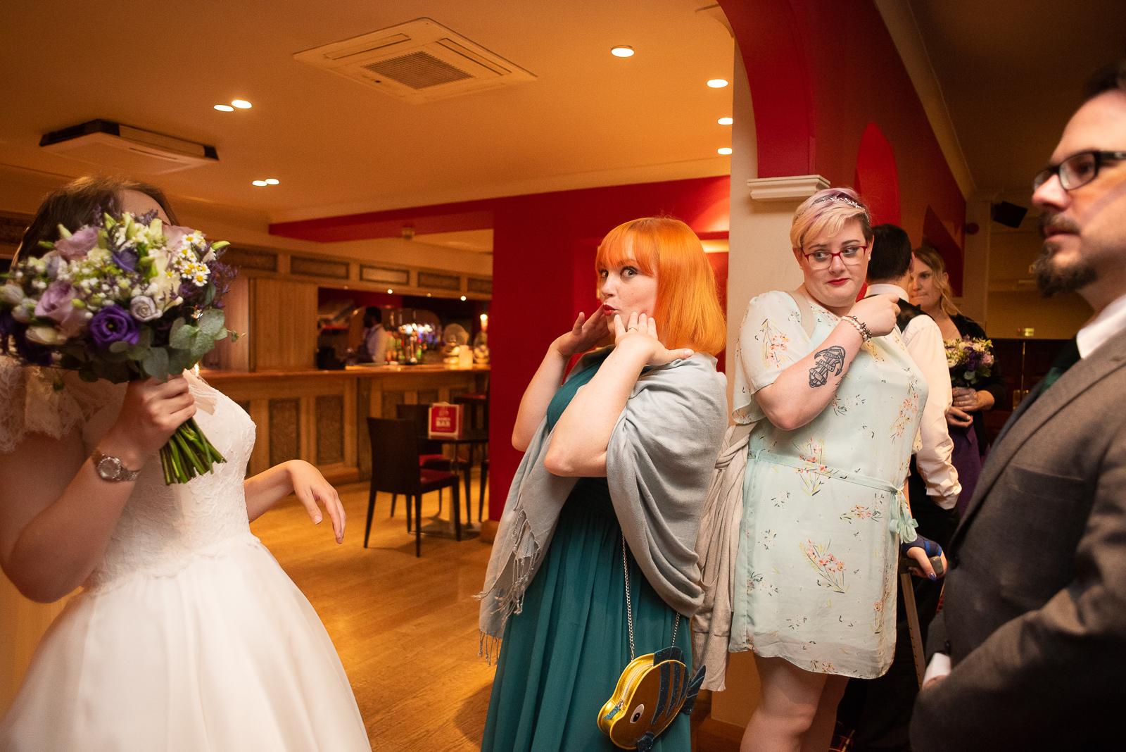 Belmont Hotel Wedding in Leicester 044.jpg