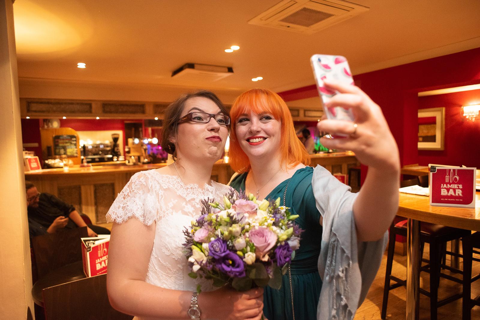 Belmont Hotel Wedding in Leicester 045.jpg