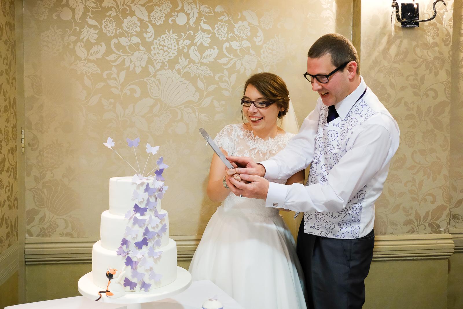Belmont Hotel Wedding in Leicester 046.jpg