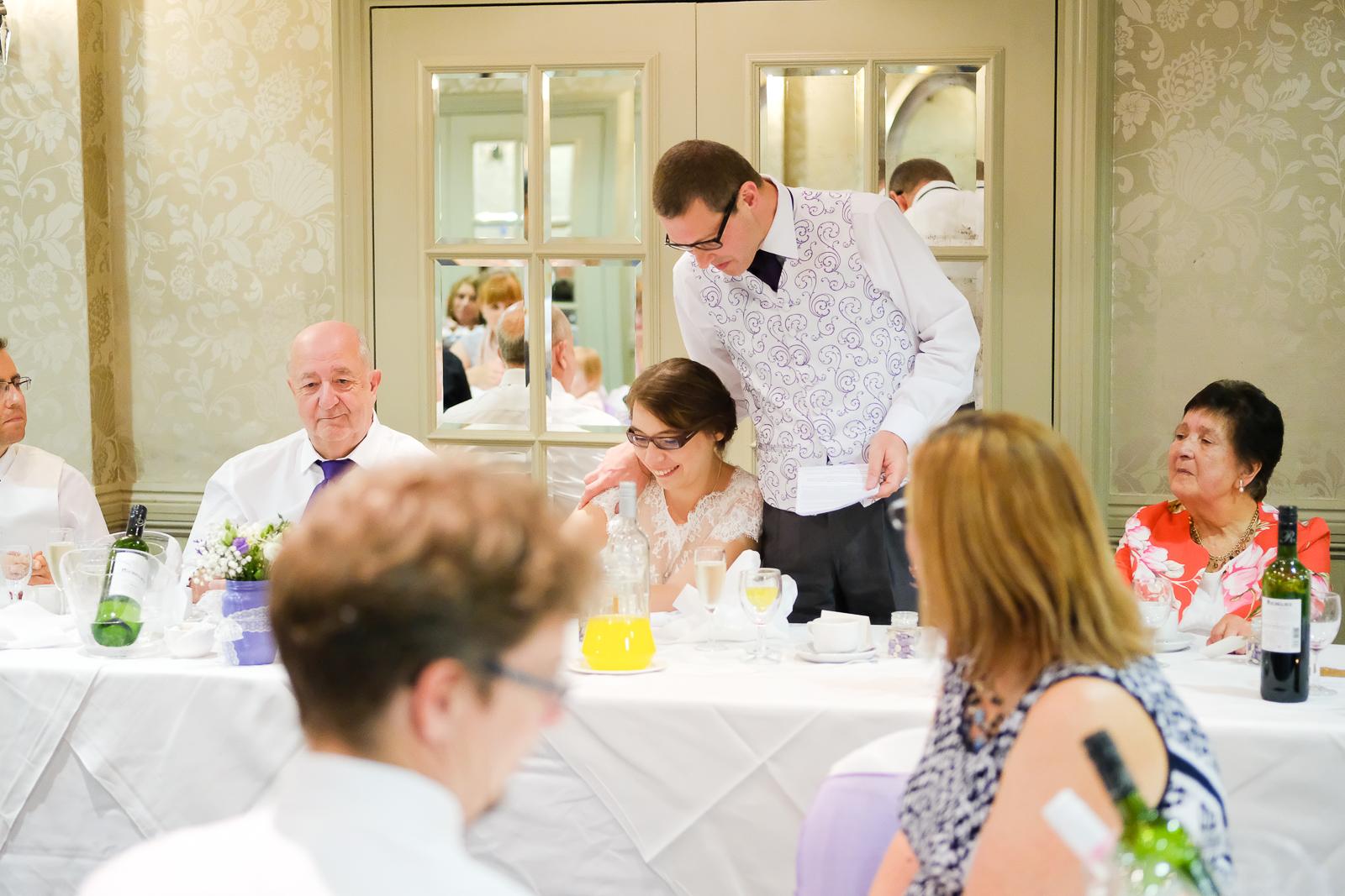Belmont Hotel Wedding in Leicester 048.jpg