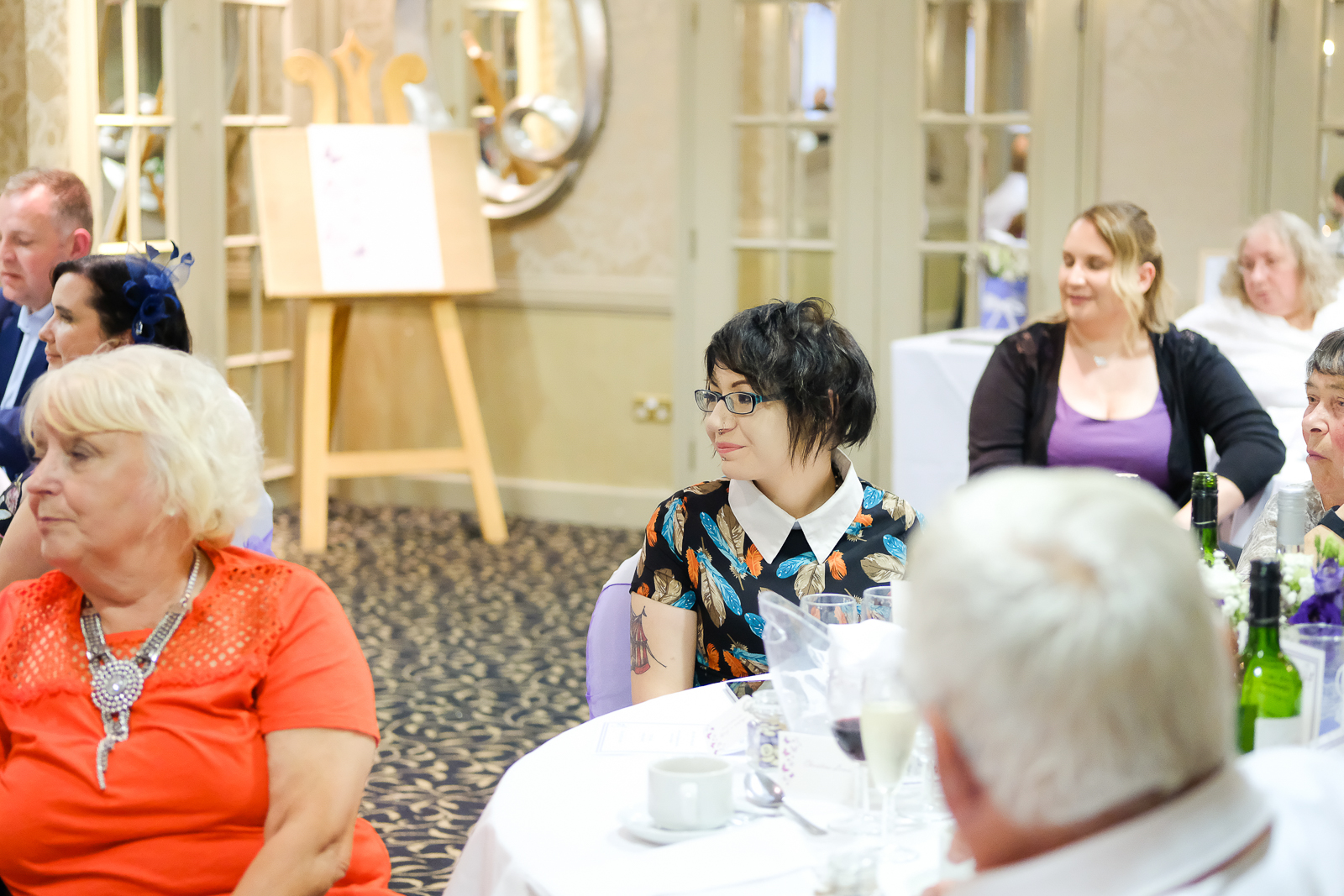 Belmont Hotel Wedding in Leicester 049.jpg