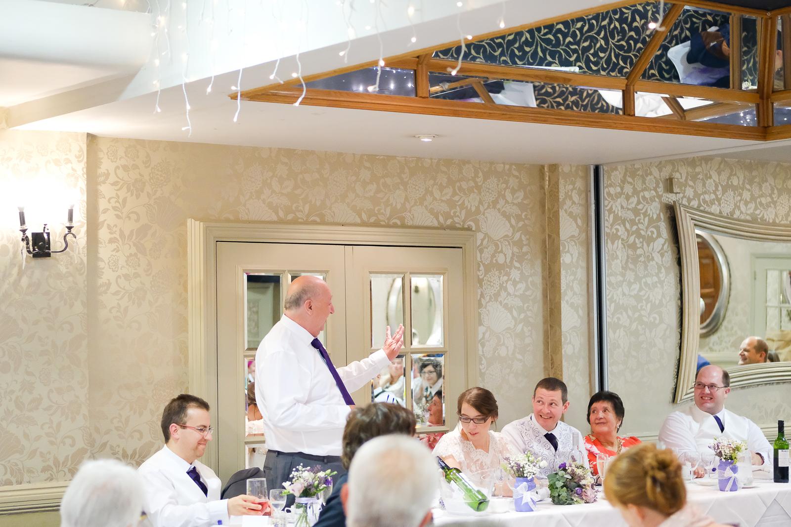 Belmont Hotel Wedding in Leicester 051.jpg
