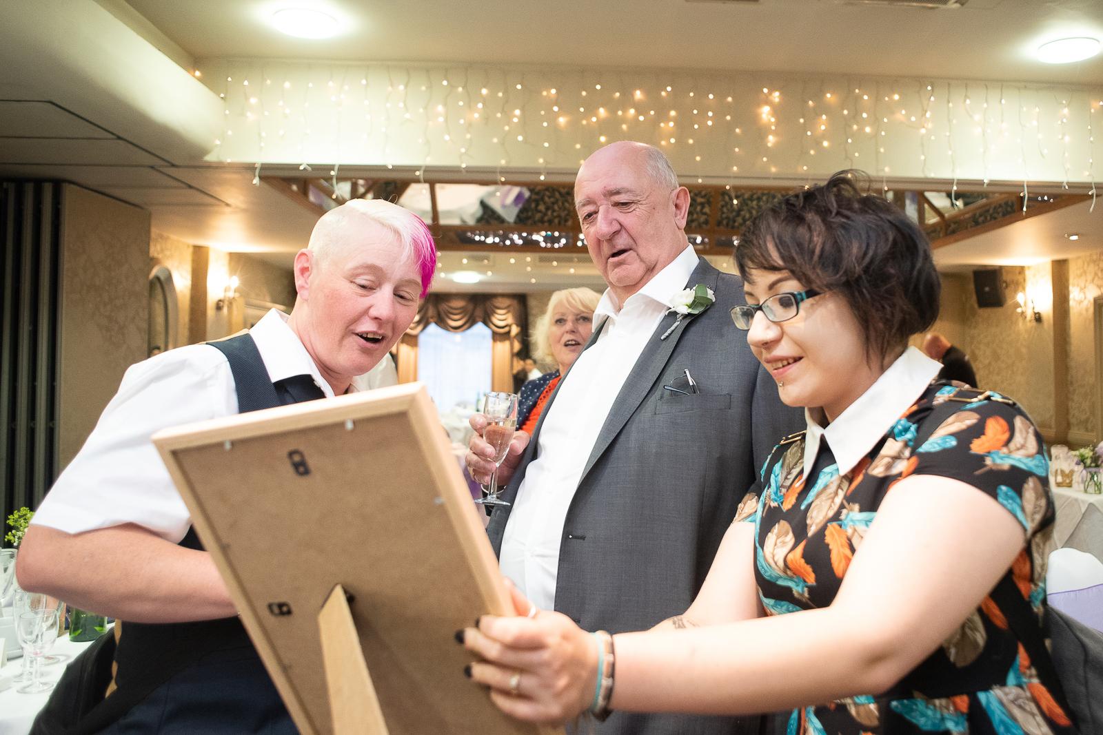 Belmont Hotel Wedding in Leicester 053.jpg