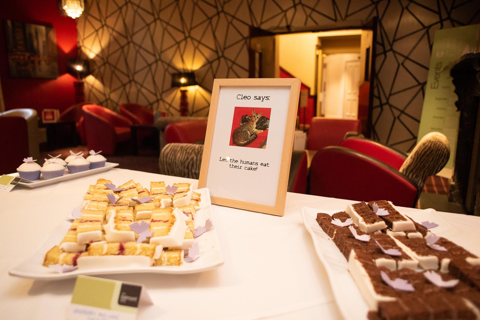 Belmont Hotel Wedding in Leicester 054.jpg