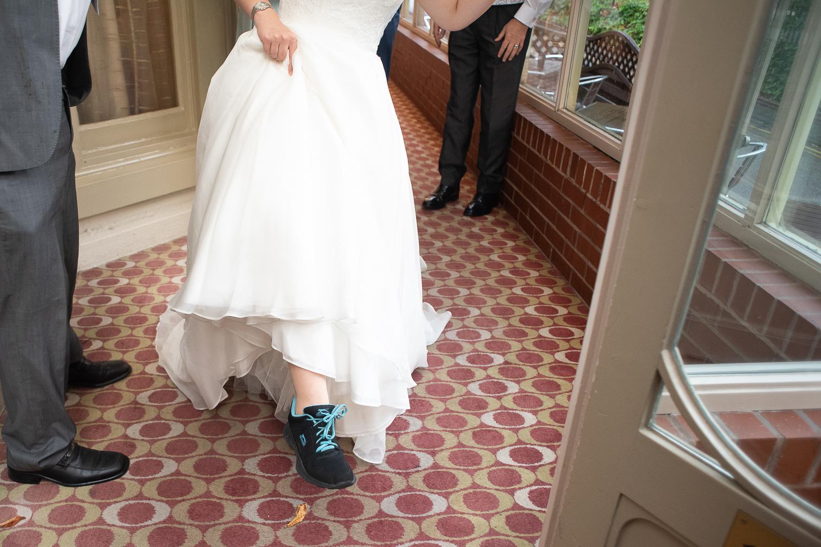 Belmont Hotel Wedding in Leicester 055.jpg