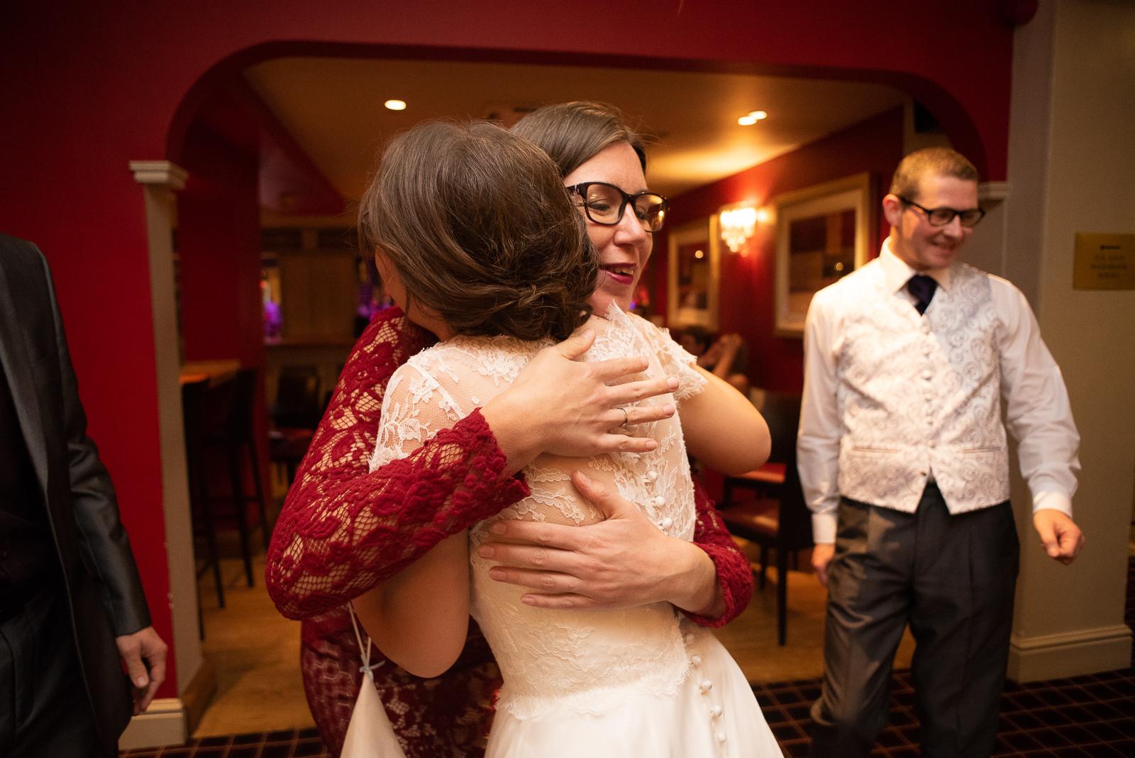 Belmont Hotel Wedding in Leicester 057.jpg