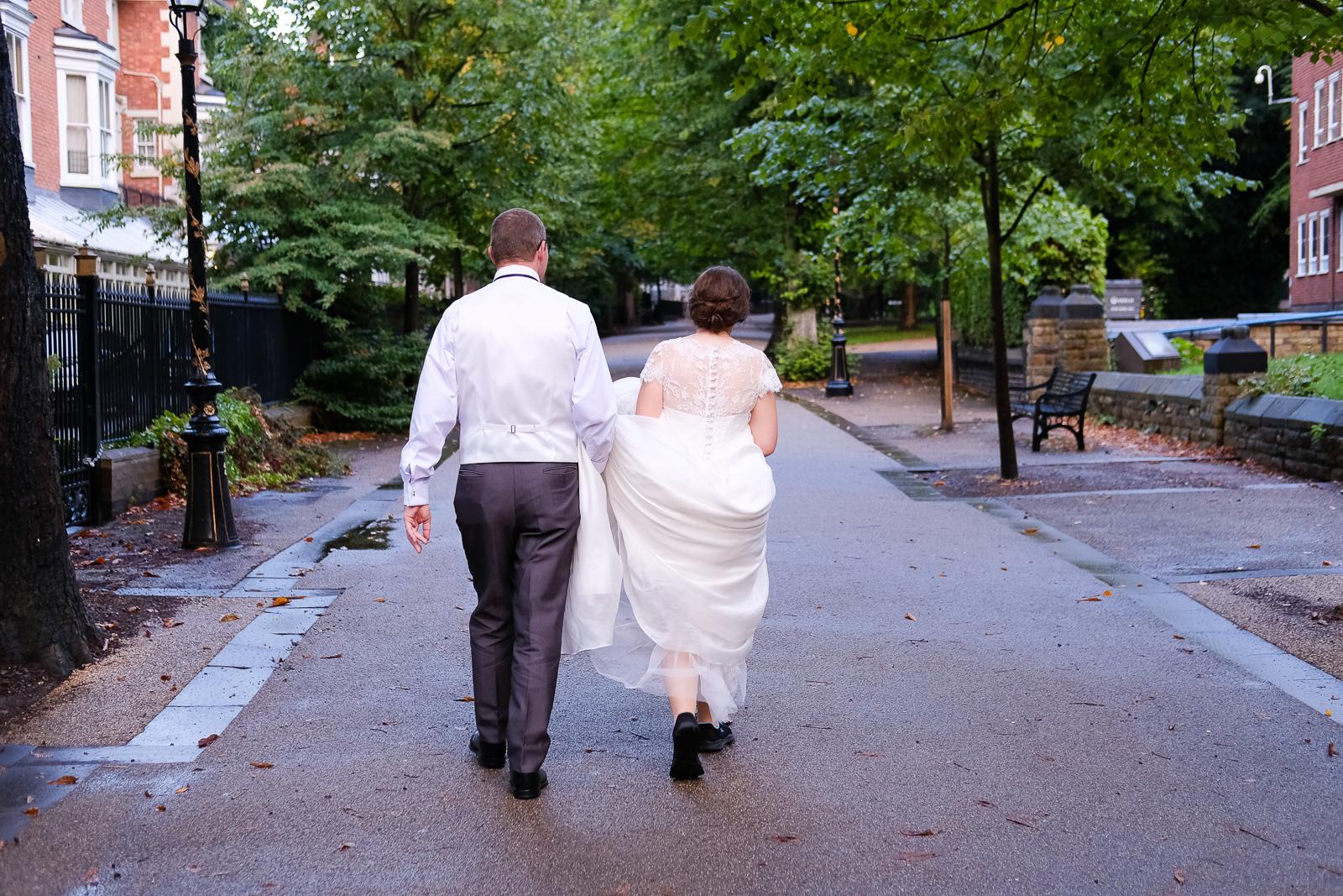 Belmont Hotel Wedding in Leicester 058.jpg