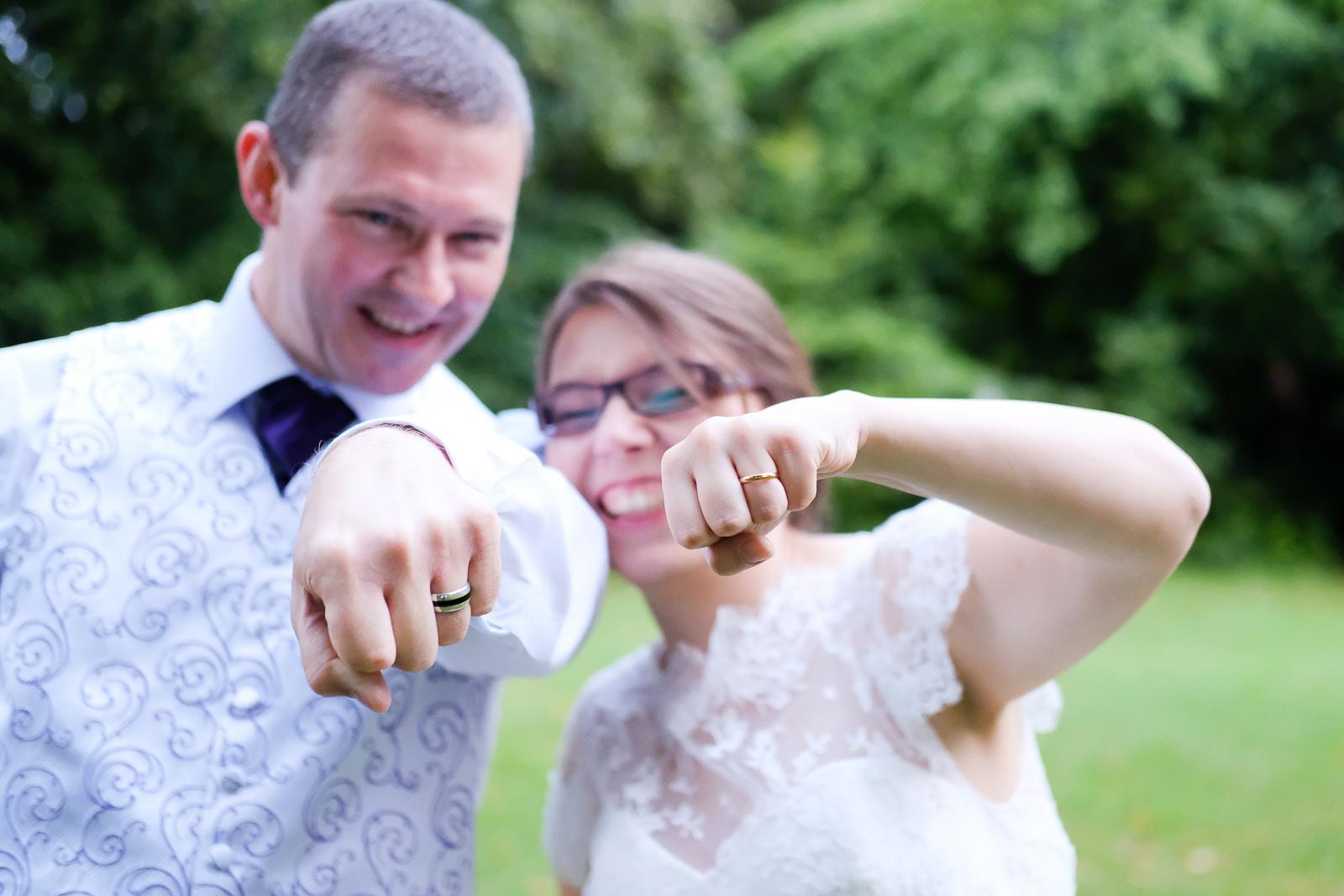 Belmont Hotel Wedding in Leicester 061.jpg