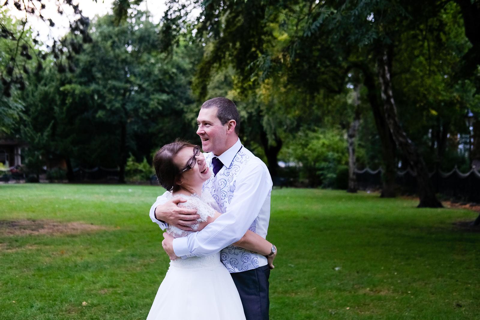 Belmont Hotel Wedding in Leicester 060.jpg