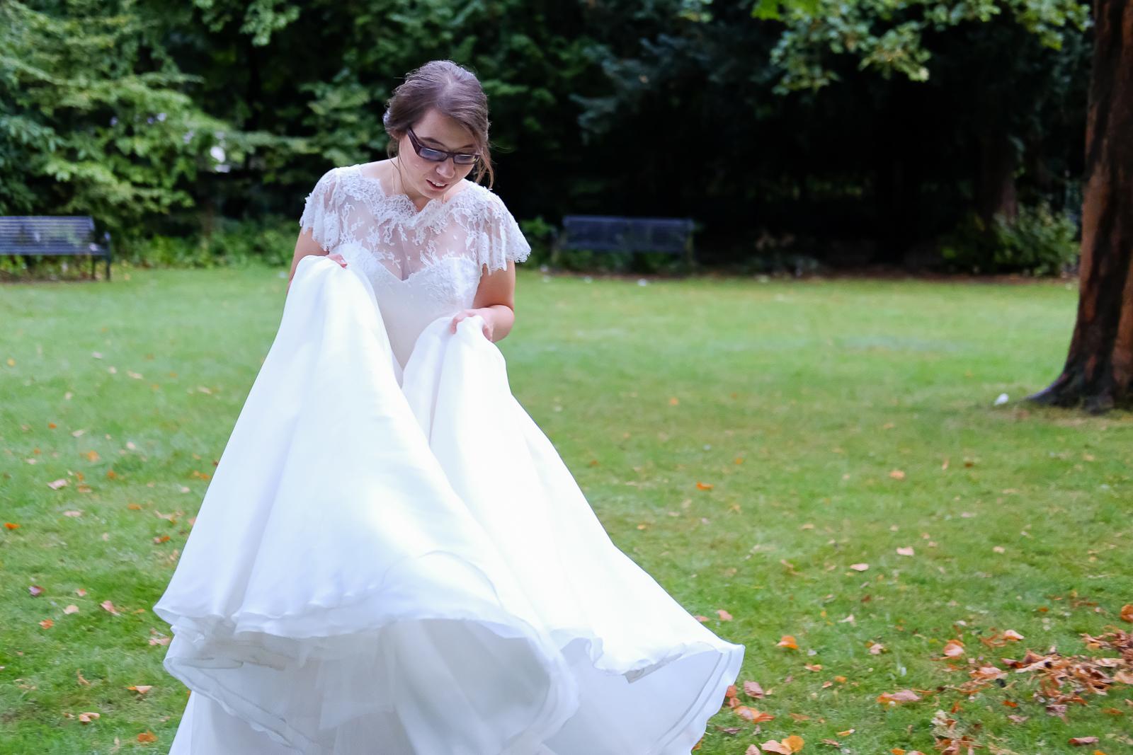 Belmont Hotel Wedding in Leicester 062.jpg