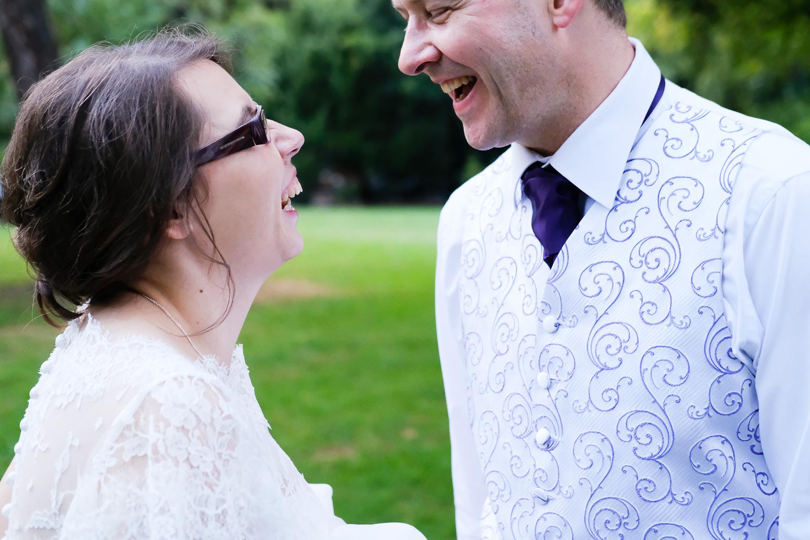 Belmont Hotel Wedding in Leicester 063.jpg
