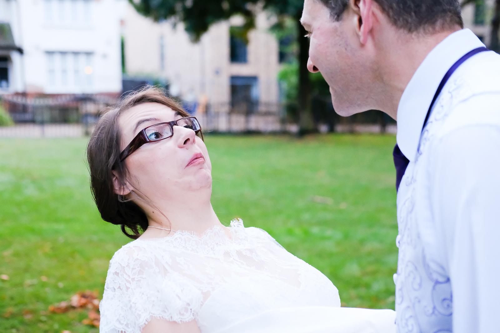 Belmont Hotel Wedding in Leicester 064.jpg