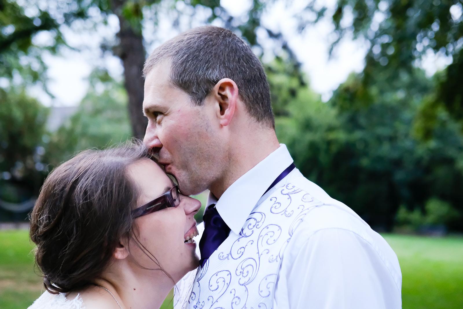 Belmont Hotel Wedding in Leicester 065.jpg