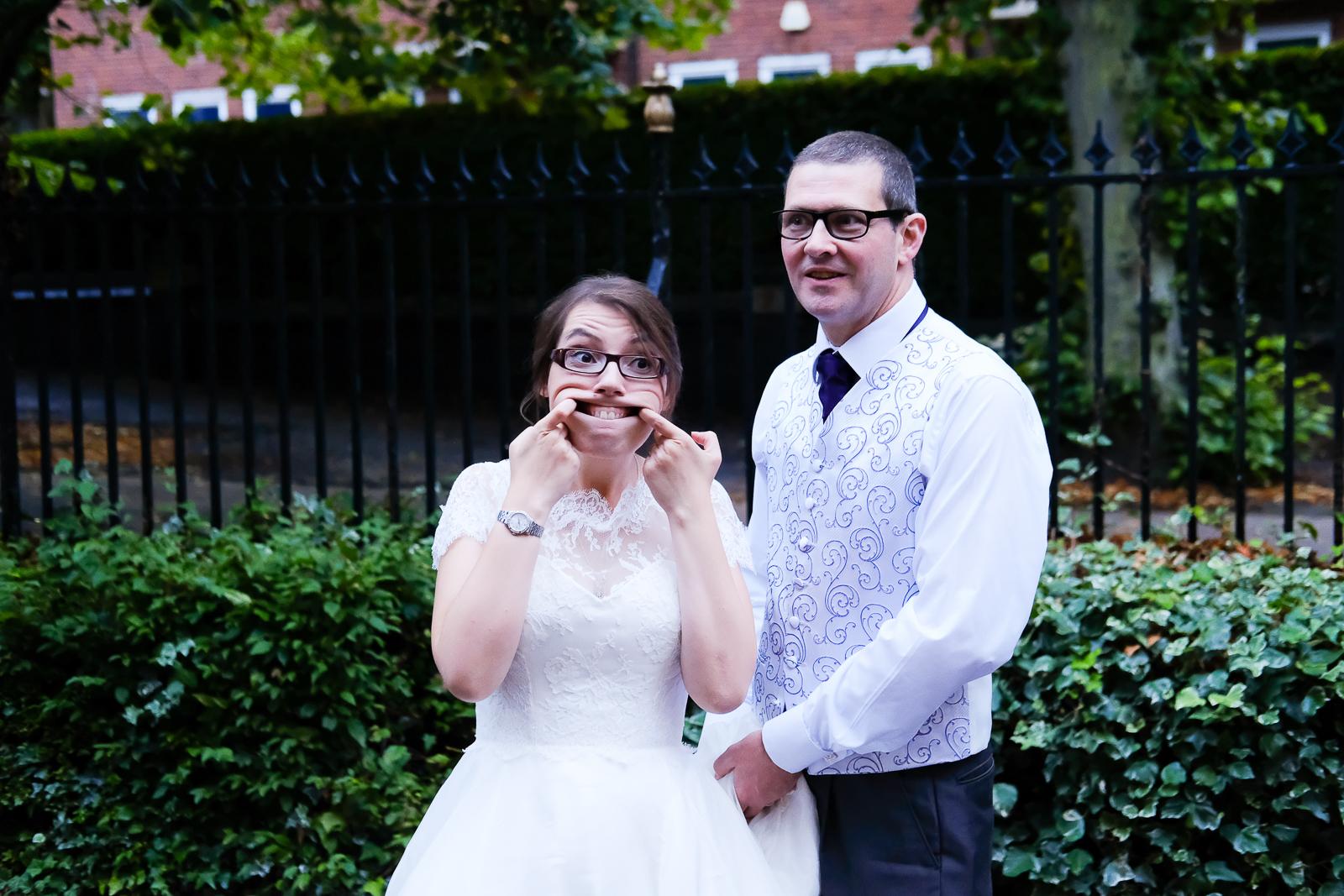 Belmont Hotel Wedding in Leicester 069.jpg