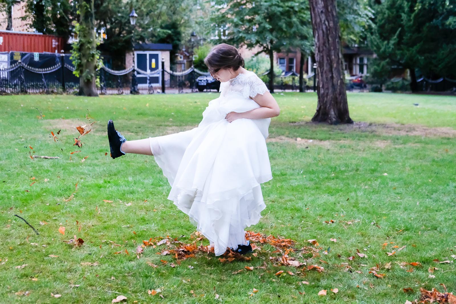 Belmont Hotel Wedding in Leicester 068.jpg