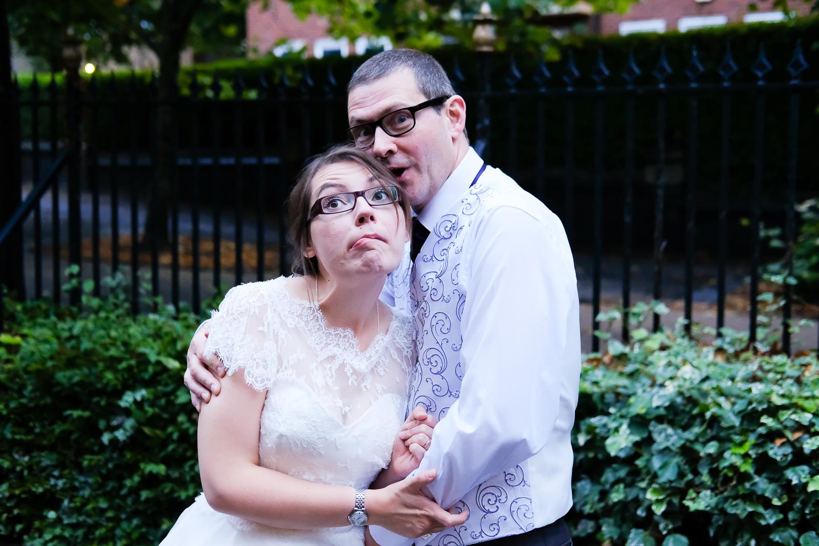 Belmont Hotel Wedding in Leicester 070.jpg