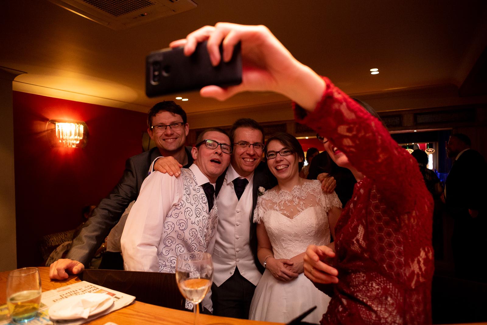 Belmont Hotel Wedding in Leicester 071.jpg