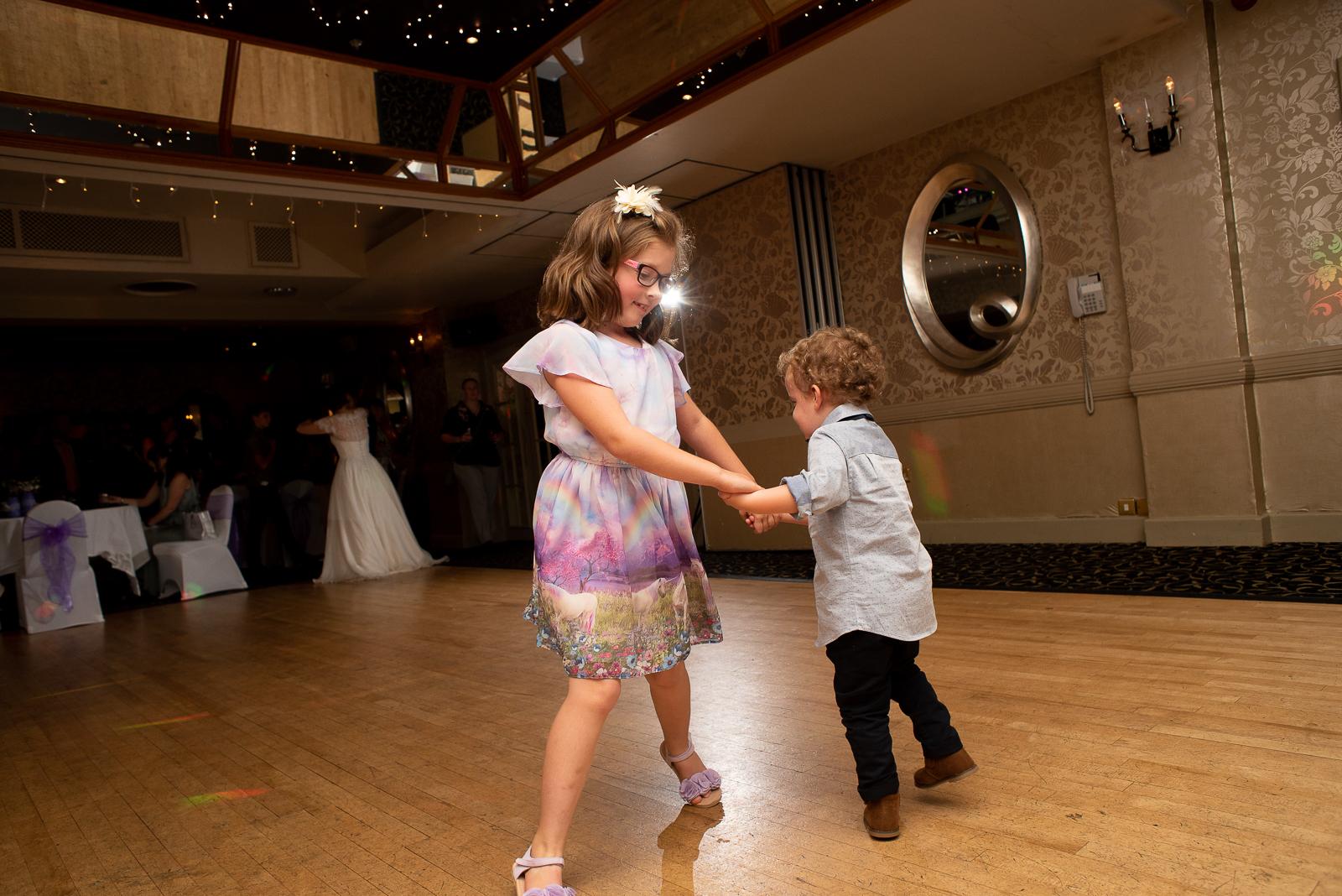 Belmont Hotel Wedding in Leicester 072.jpg