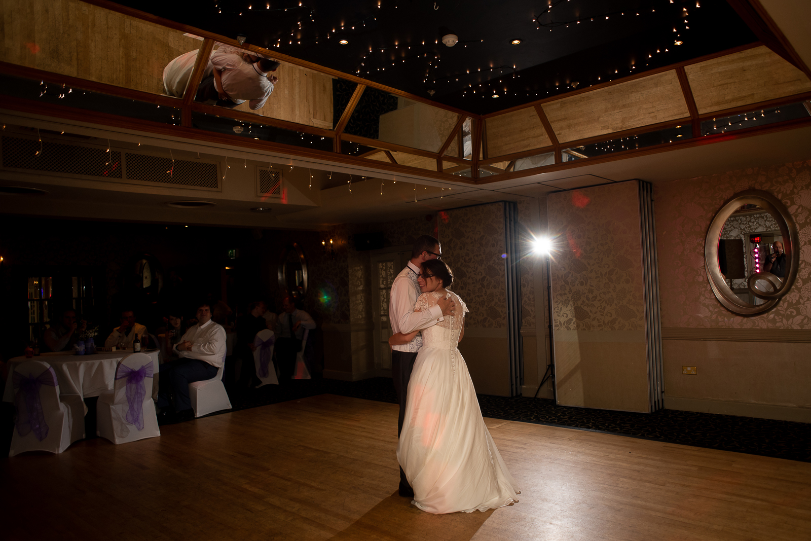 Belmont Hotel Wedding in Leicester 074.jpg