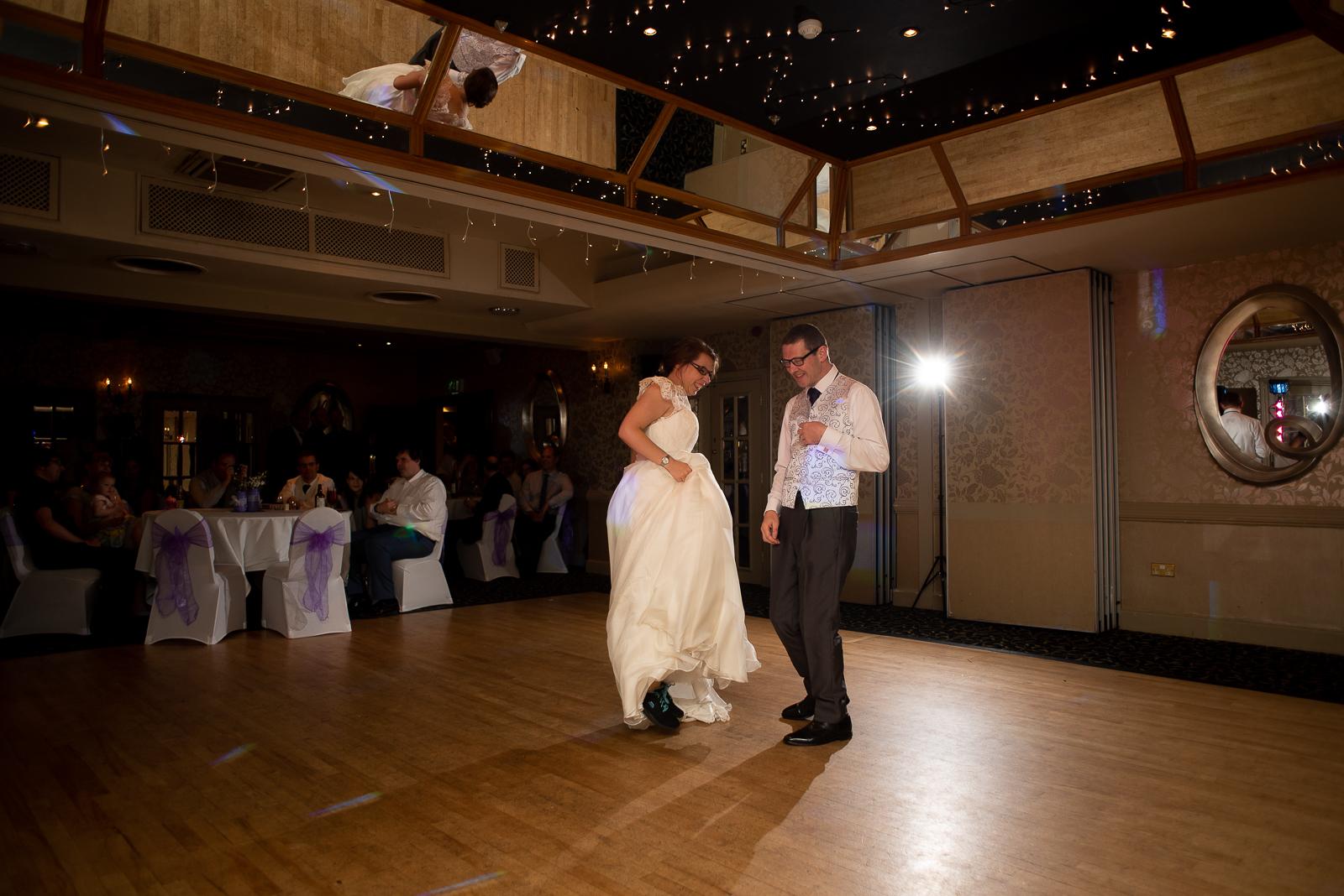 Belmont Hotel Wedding in Leicester 075.jpg