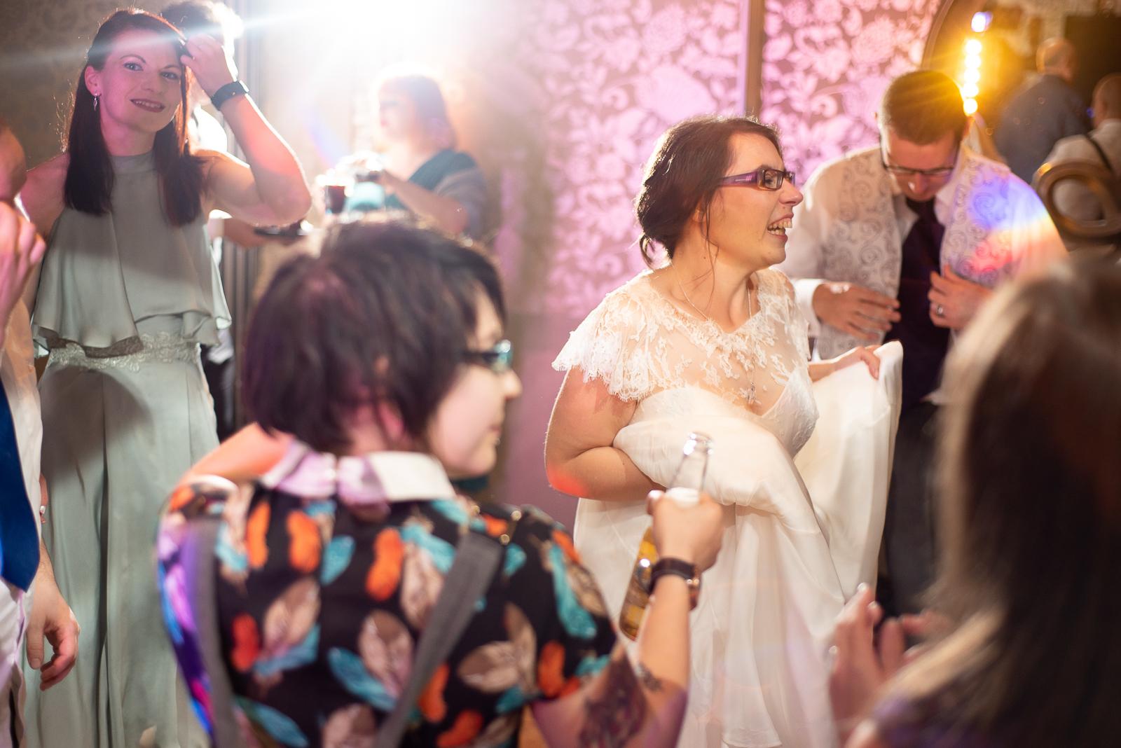 Belmont Hotel Wedding in Leicester 076.jpg