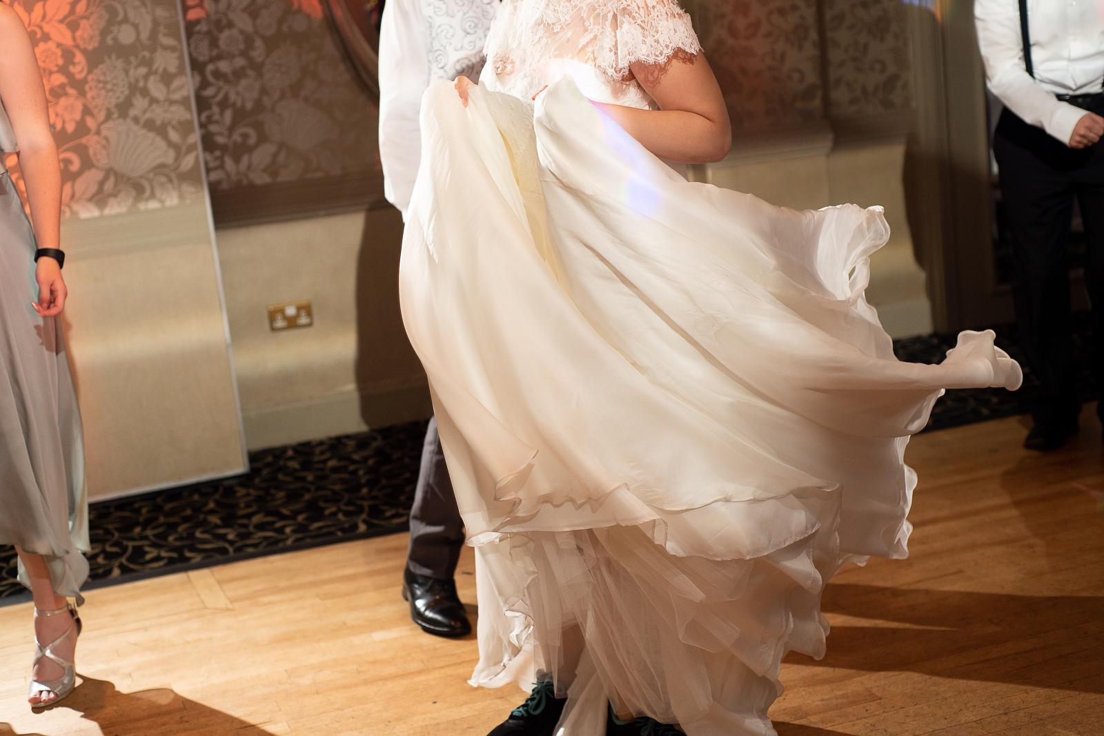 Belmont Hotel Wedding in Leicester 077.jpg