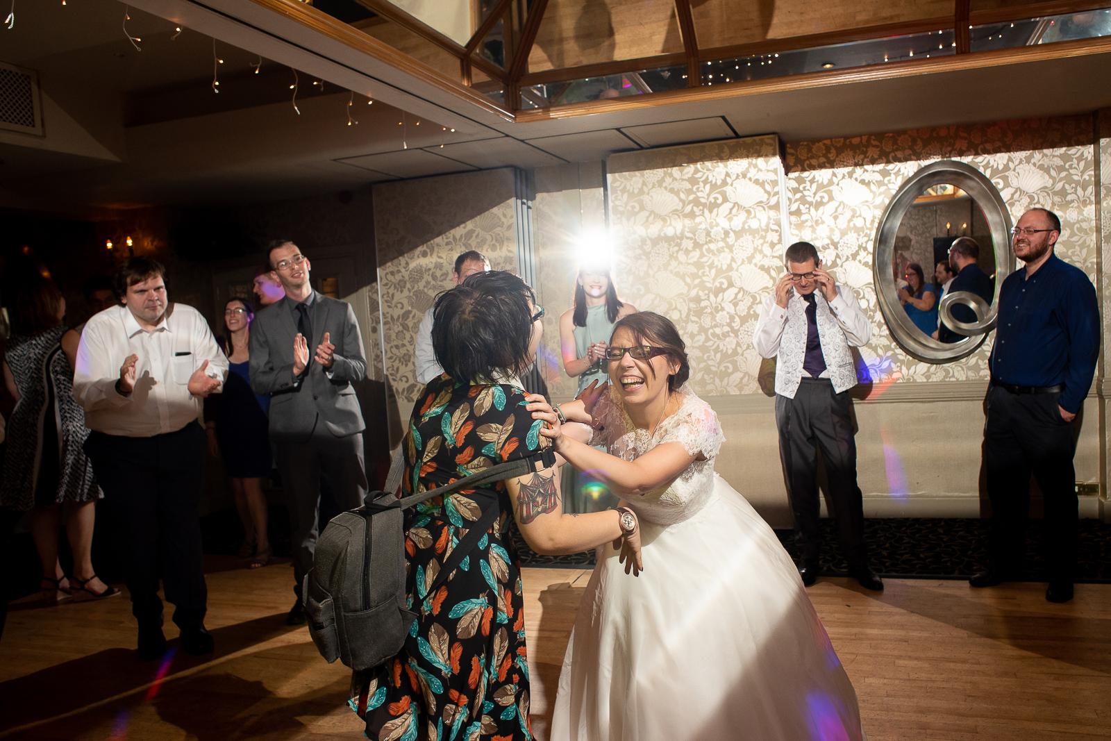 Belmont Hotel Wedding in Leicester 078.jpg