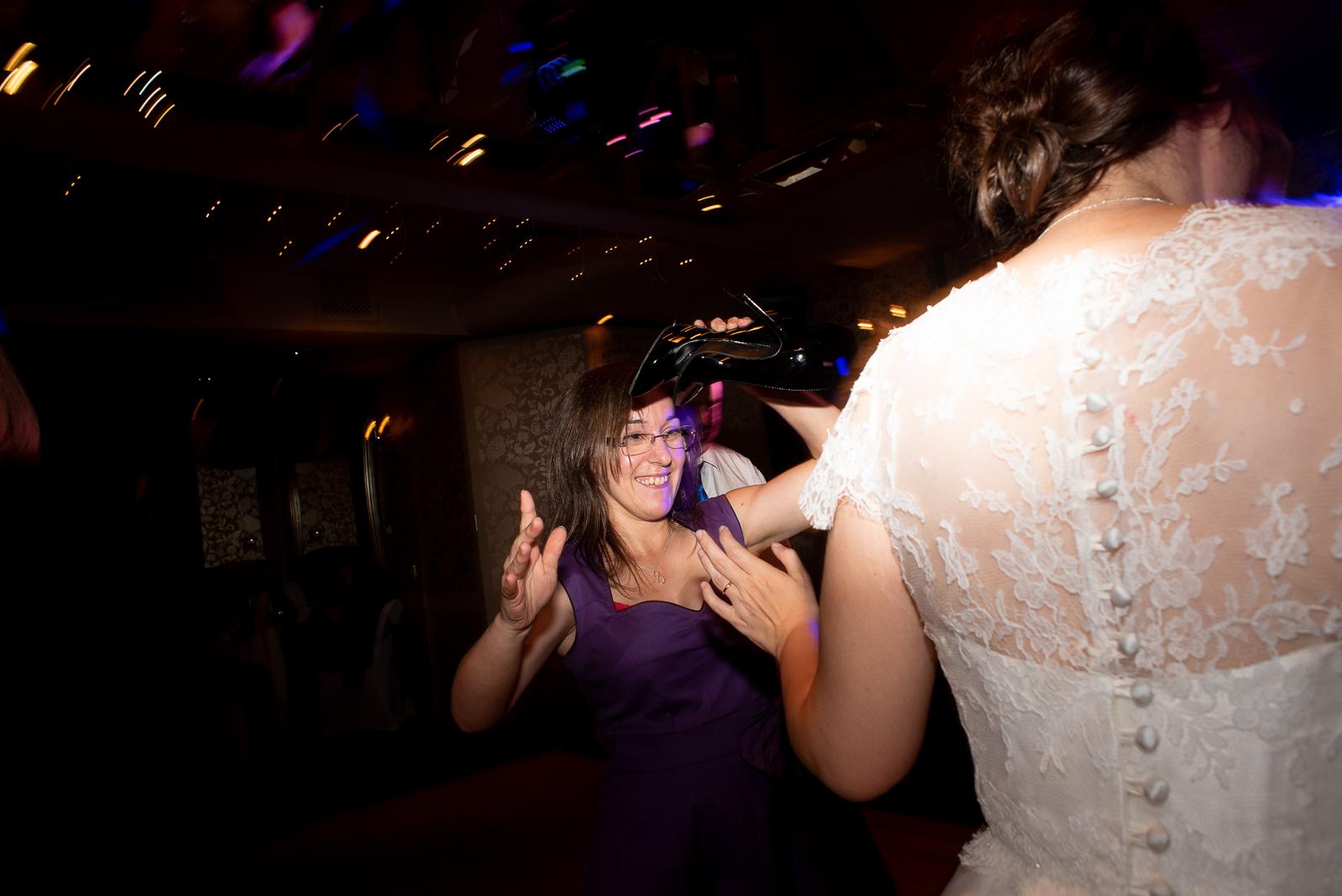 Belmont Hotel Wedding in Leicester 079.jpg