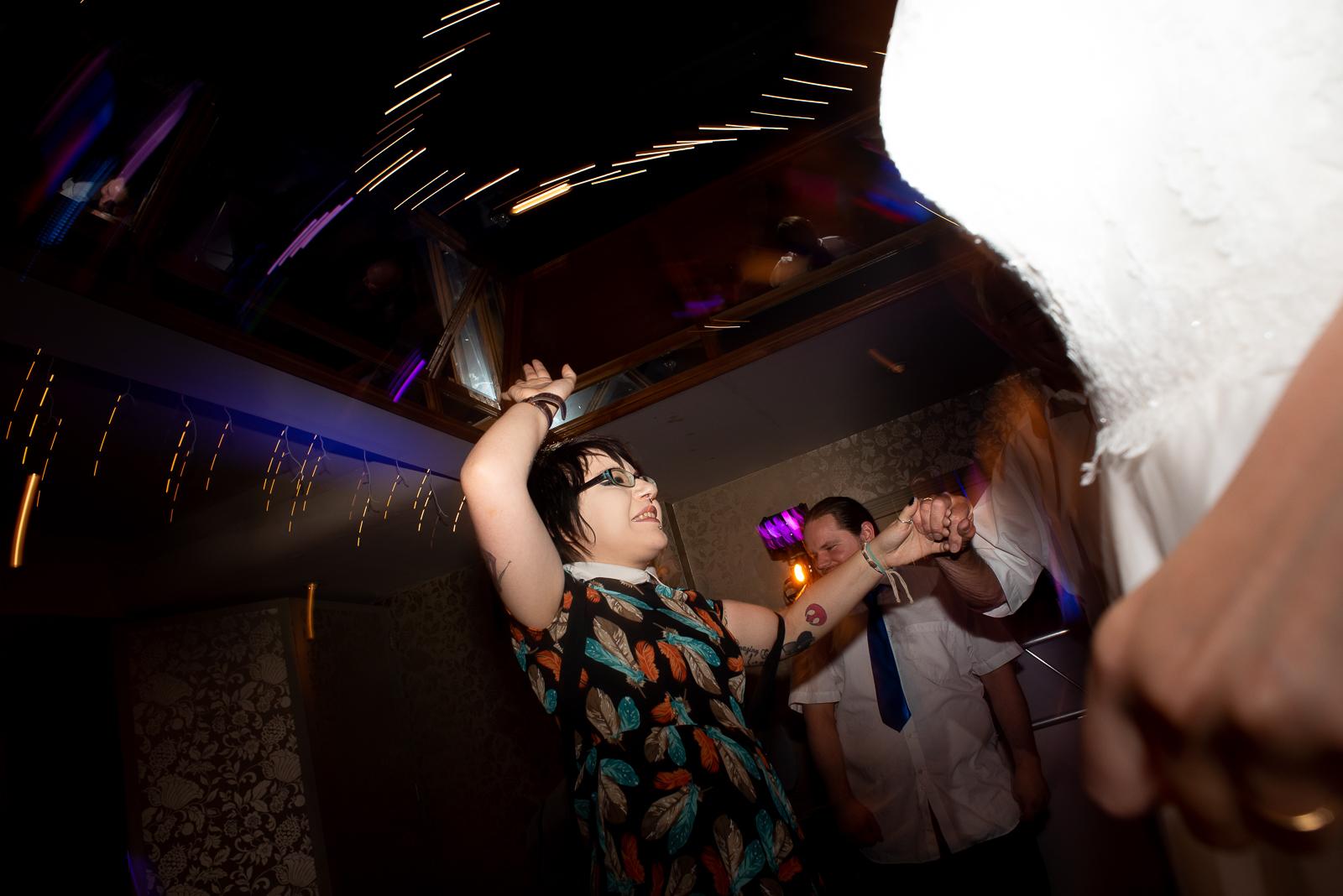 Belmont Hotel Wedding in Leicester 080.jpg