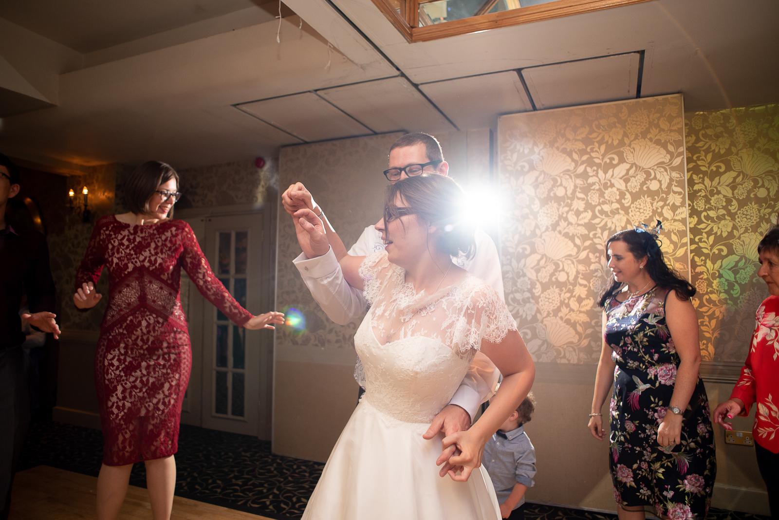 Belmont Hotel Wedding in Leicester 081.jpg