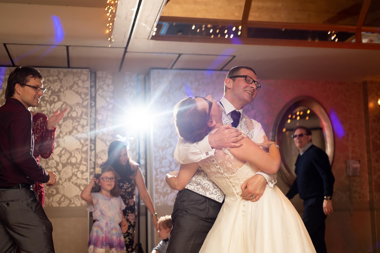 Belmont Hotel Wedding in Leicester 082.jpg