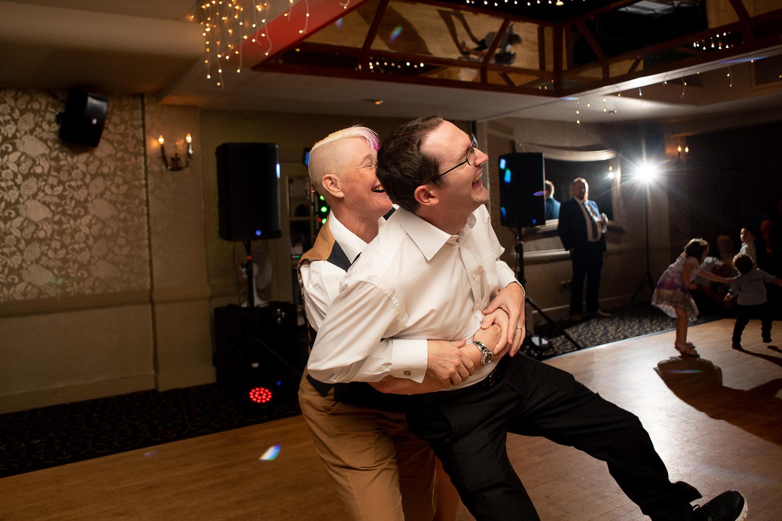 Belmont Hotel Wedding in Leicester 083.jpg