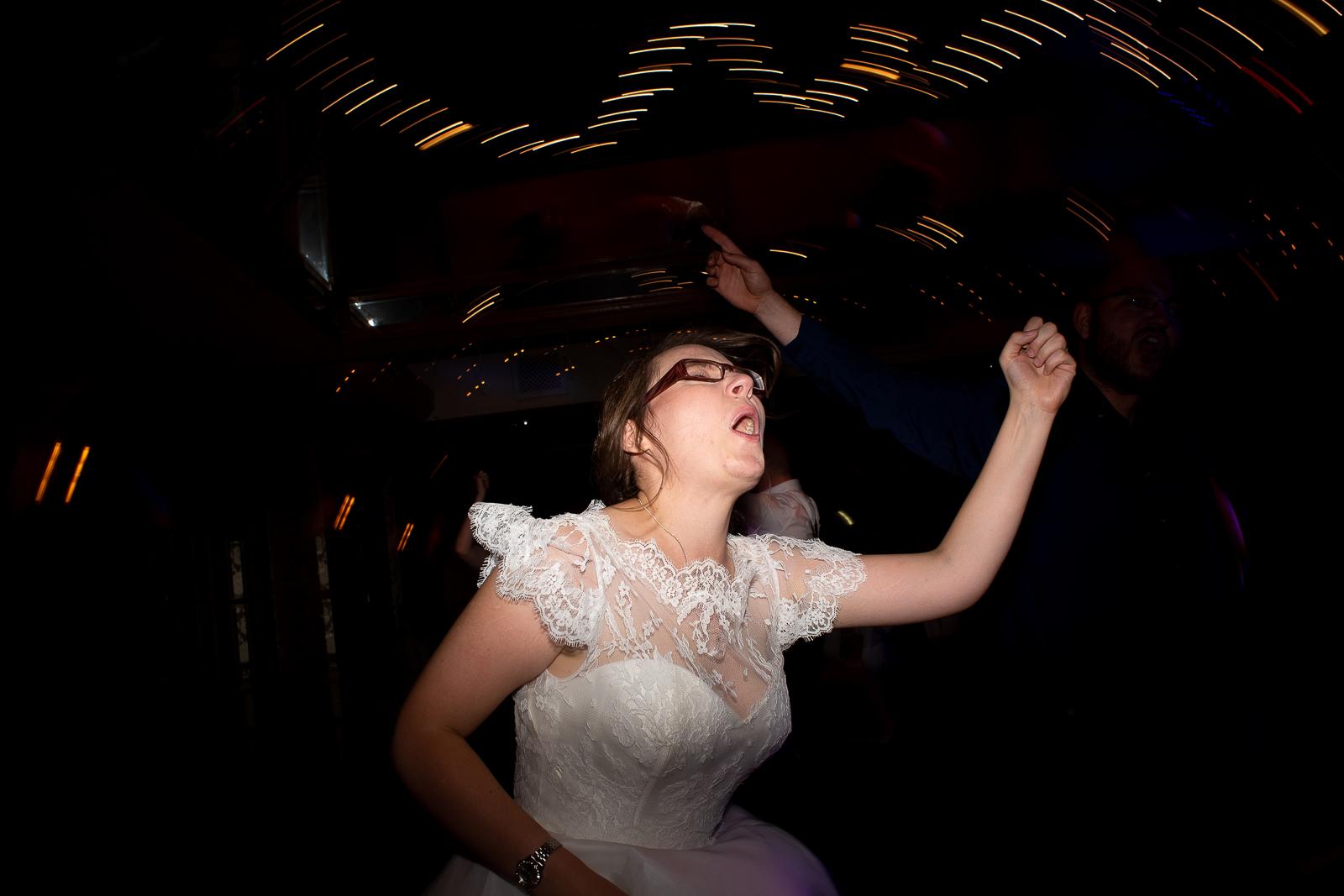 Belmont Hotel Wedding in Leicester 085.jpg