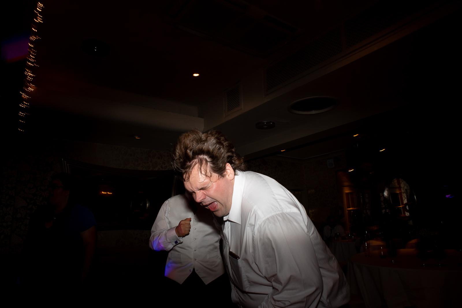 Belmont Hotel Wedding in Leicester 086.jpg