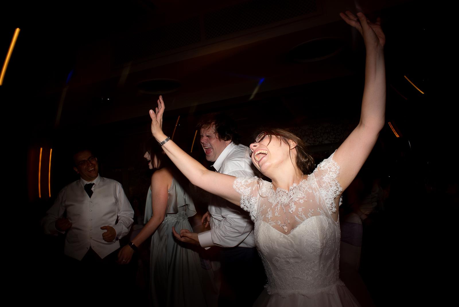 Belmont Hotel Wedding in Leicester 087.jpg